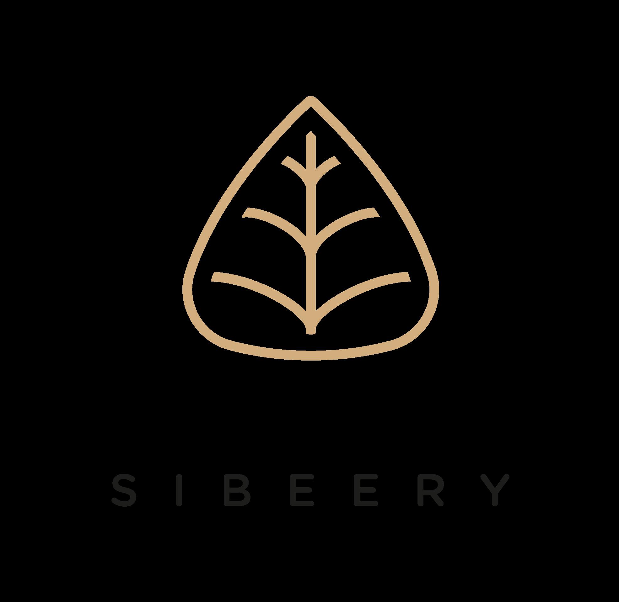 Sibeery Logo